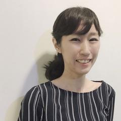 森井 舞子