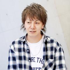 Kyosuke Tsunagi