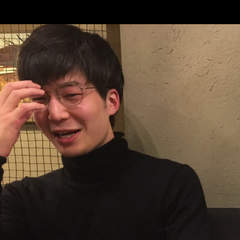 Hiroki Fujimoto