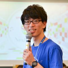 Ryo Eguchi