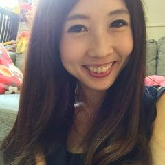 Maimi Kobashi