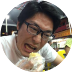 Hidetaka Araki