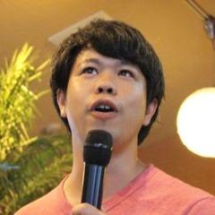Yuuji Arakaki