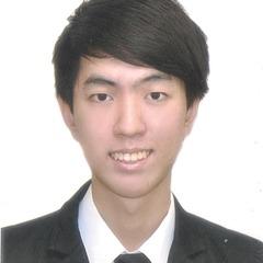 Lim Shi Jie