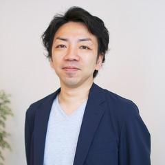 Yoshihiro Omata