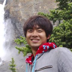 Kazuki Mochizuki