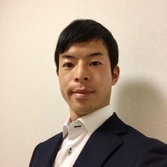 Shuhei Ohata