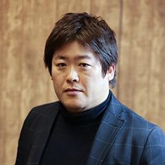Kazuhiko Takenaka