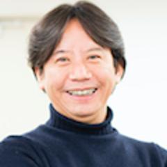 Noriyuki Hirosue