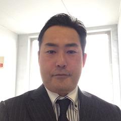 Nishide Takashi