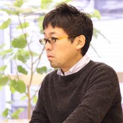 Toru Miuchi