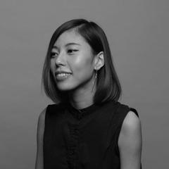 Lee Xiu Mei