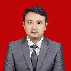 Ardiansyah Rachman