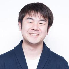Satoru Matsumoto