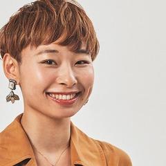 Eri Watanabe Eva