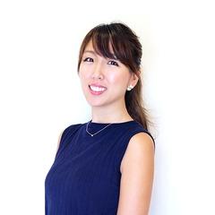 Kaori Matsui