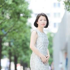 Shiori Motani