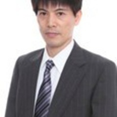 Kan Sasaki