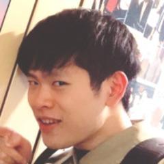 Tamon Okamoto