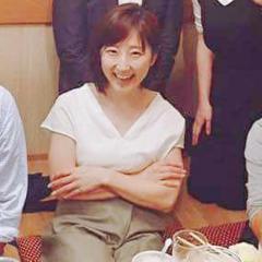 Mariko Umehara