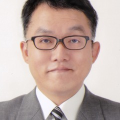Koichi Yamada