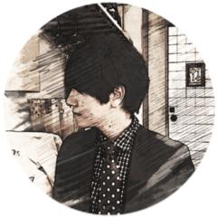 Shintaro Kanai
