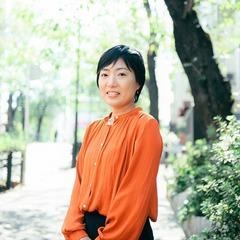 Kyoko Hayashida