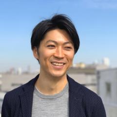 Kohhei Yamazaki
