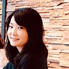 Ryoko Naito