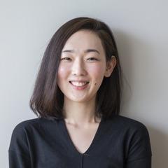 Risa Izumiya