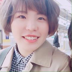 Maya Hasegawa
