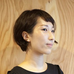 Miho Chiba