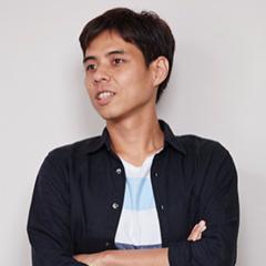 Osamu Nishiyama