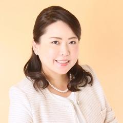 Yuko Taira