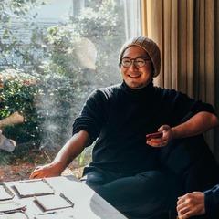 Yu Kanakura