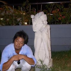 Koichiro Tanabe