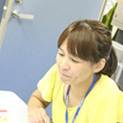 美紀 田口