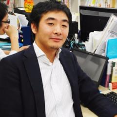 Yoichiro Haraguchi