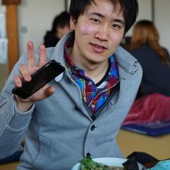 Hiroyasu Takubo