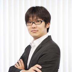 Kenji Yakita