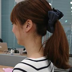 yoshimi inomata