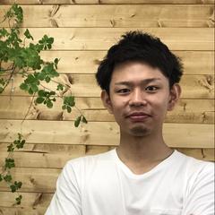Masahiro Oue