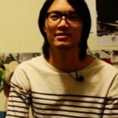 Yoshiki Katabami