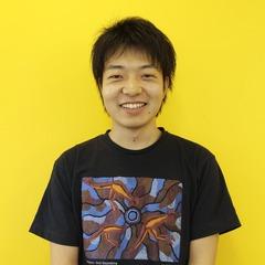 Tatsuya Horie