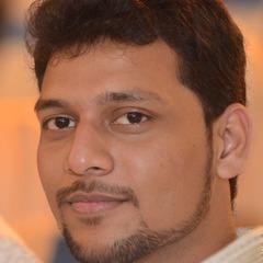 Mohd Sheeraz