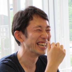 Takayuki Yoshinaga