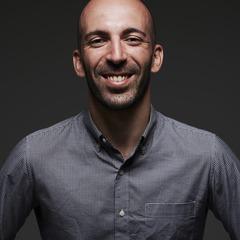Alexandre Faress