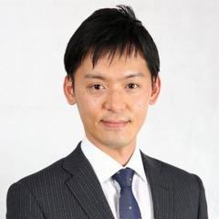 Yusuke Furuichi