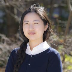 Hanako Masaki