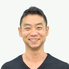Jun Haranaga